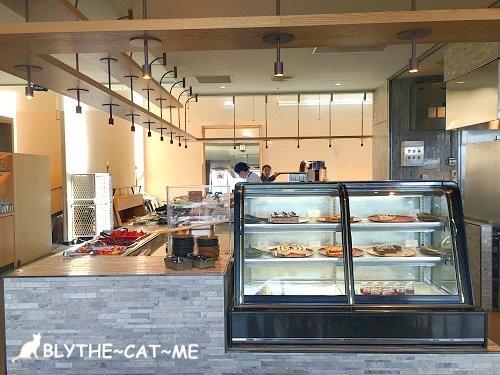 Que原木燒烤餐廳 (36).JPG