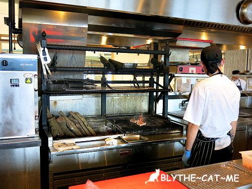 Que原木燒烤餐廳 (55).JPG