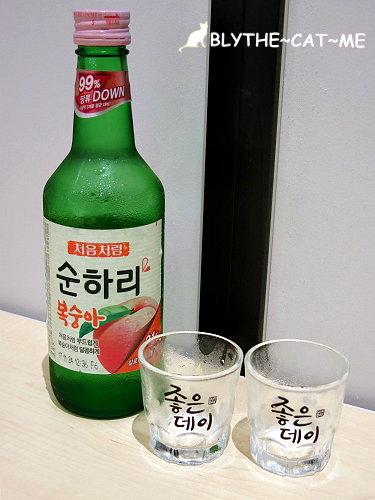 韓品肋排ATT4FUN (27).JPG