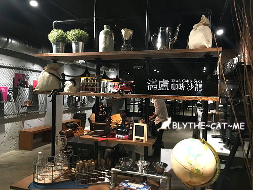 湛盧咖啡 濾掛 (1).JPG
