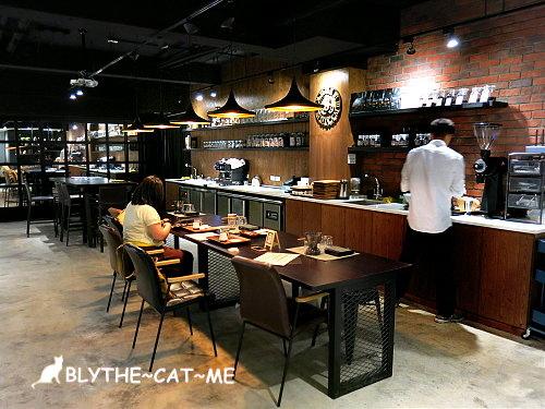 湛盧咖啡 濾掛 (6).JPG
