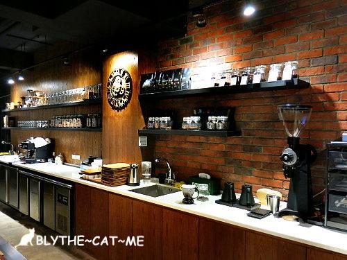 湛盧咖啡 濾掛 (7).JPG
