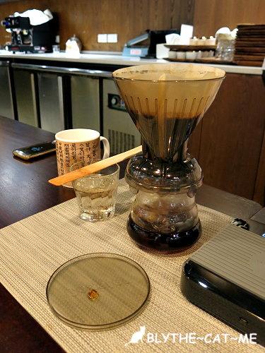 湛盧咖啡 濾掛 (22).JPG