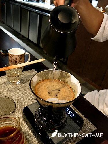 湛盧咖啡 濾掛 (26).JPG