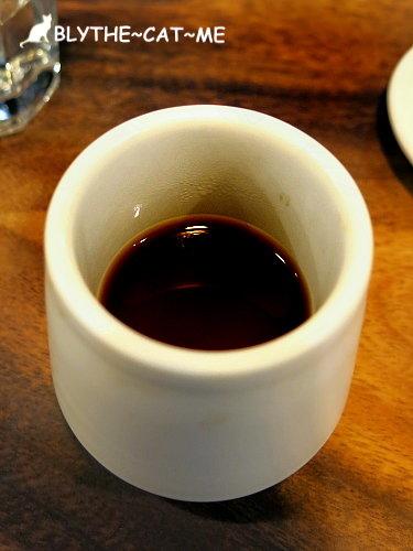 湛盧咖啡 濾掛 (28).JPG