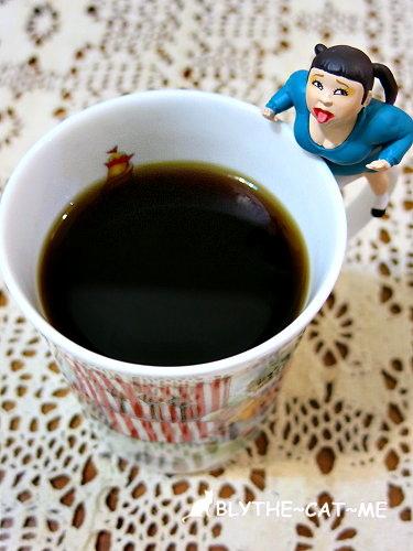 湛盧咖啡 濾掛 (44).JPG