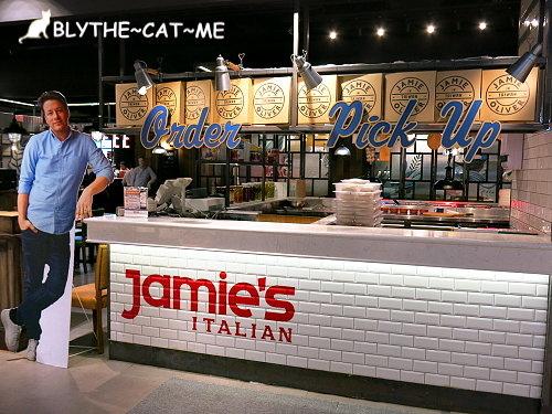 Jamie's (3).JPG