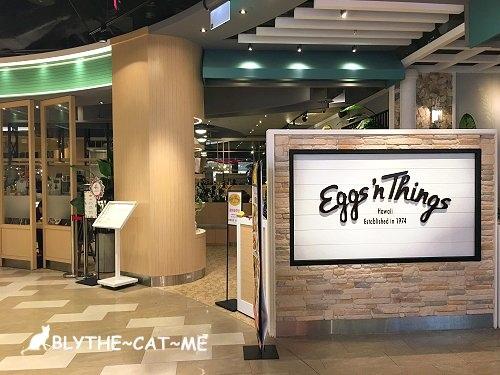 Eggs'n Things  (2).JPG