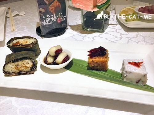 玉蘭軒 (50).JPG
