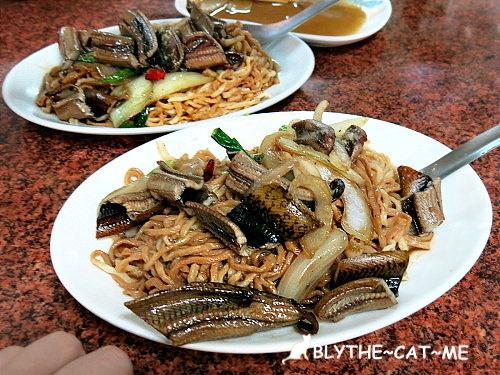 信義炒鱔魚 (1).JPG