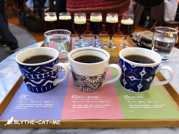 UCC咖啡 (1).JPG