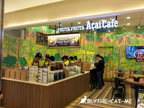 FRUTA FRUTA Acai cafe (3).JPG