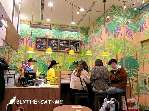 FRUTA FRUTA Acai cafe (6).JPG