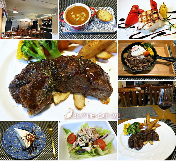 Style Steak 世代牛排 (1).jpg
