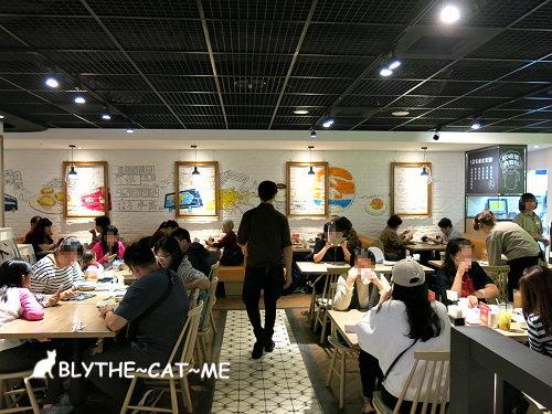 檀島咖啡南西店 (3).JPG