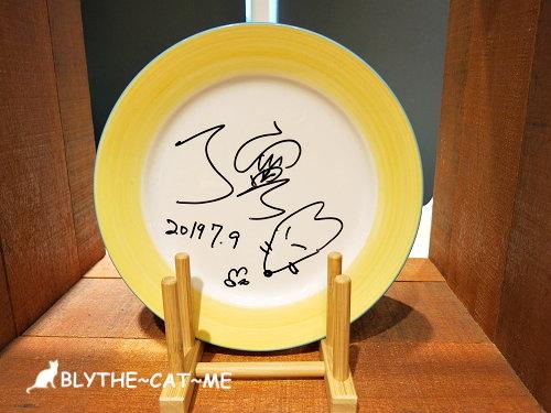 故意海鮮鍋 (13).JPG