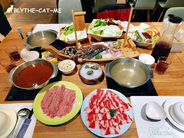 故意海鮮鍋 (1).jpg