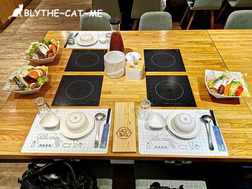 故意海鮮鍋 (34).jpg