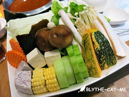 故意海鮮鍋 (41).JPG