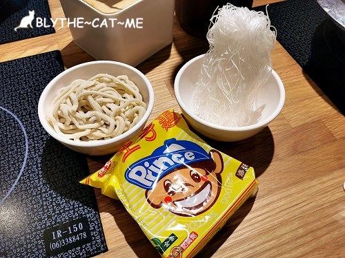 故意海鮮鍋 (38).jpg