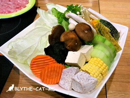 故意海鮮鍋 (42).JPG