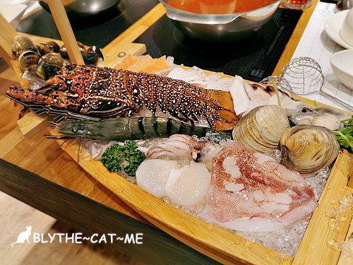 故意海鮮鍋 (46).jpg