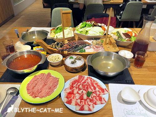 故意海鮮鍋 (48).JPG
