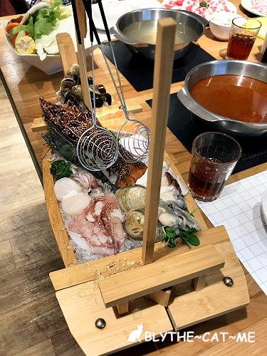 故意海鮮鍋 (45).jpg