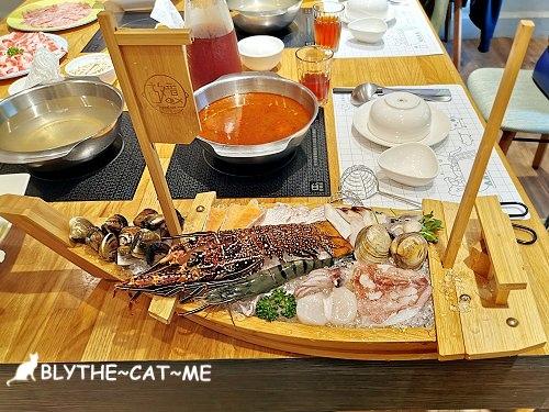 故意海鮮鍋 (44).jpg