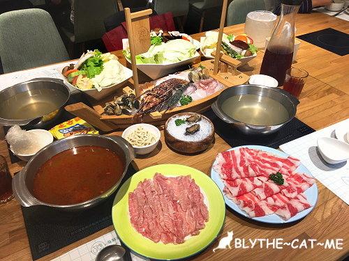 故意海鮮鍋 (49).jpg