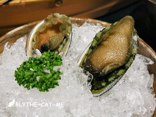 故意海鮮鍋 (59).JPG