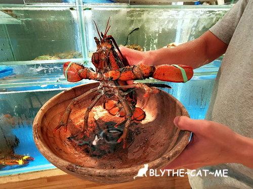 故意海鮮鍋 (57).jpg