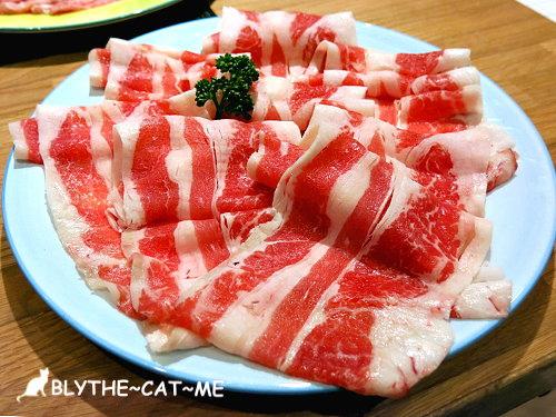 故意海鮮鍋 (65).JPG