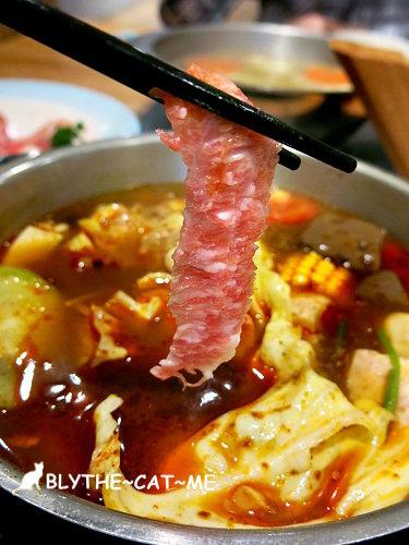 故意海鮮鍋 (70).JPG
