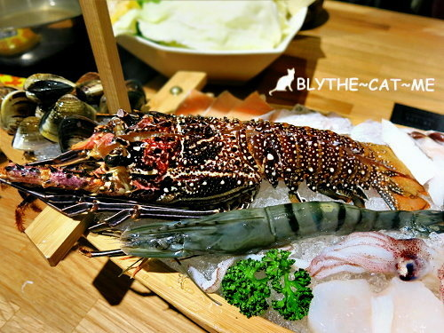 故意海鮮鍋 (78).JPG