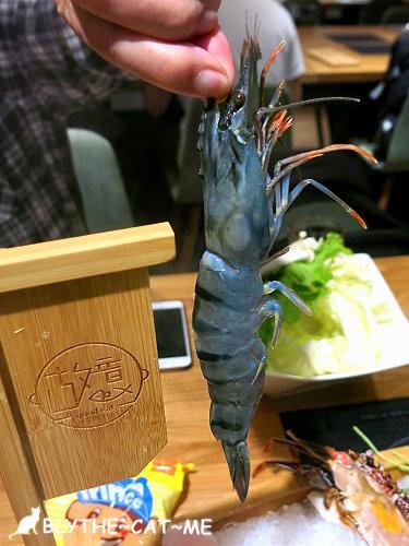 故意海鮮鍋 (79).JPG