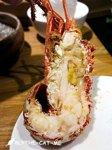 故意海鮮鍋 (87).JPG