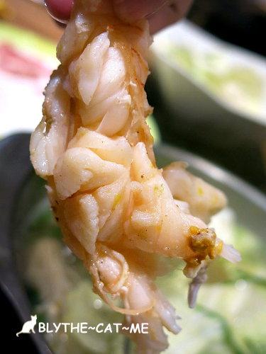 故意海鮮鍋 (91).JPG