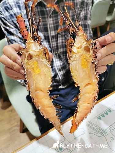 故意海鮮鍋 (84).jpg