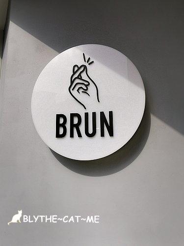 BRUN (4).jpg