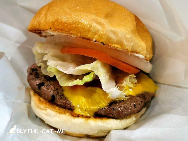 茉莉漢堡 (1).jpg