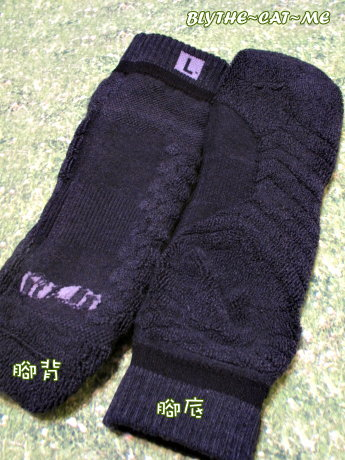 Titan運動襪 (16).JPG