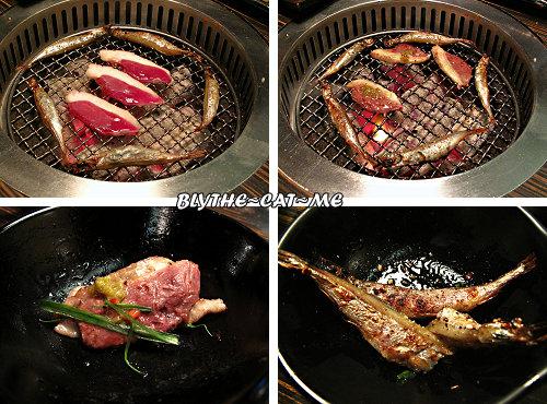 虎燒肉 (41).JPG