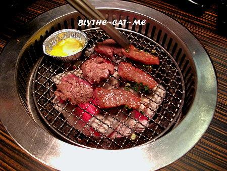 虎燒肉 (27).JPG