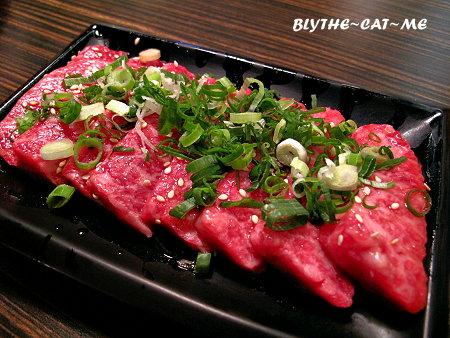 虎燒肉 (25).JPG
