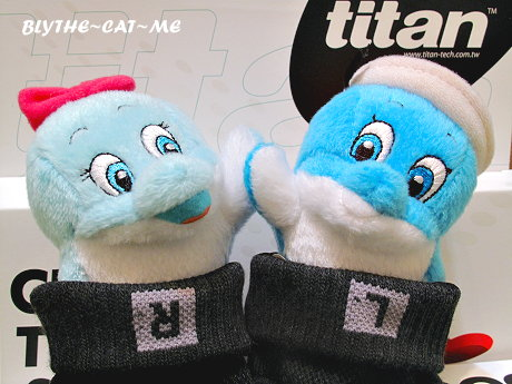 Titan運動襪 (17).JPG