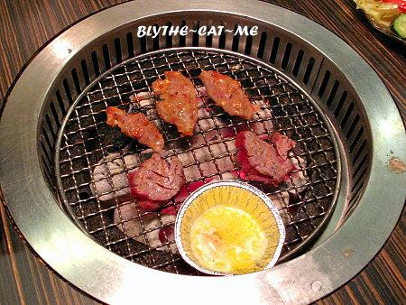 虎燒肉 (32).JPG