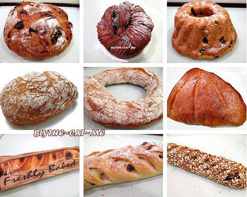 1Elite Bakery-1.jpg