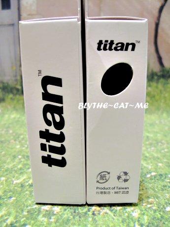 Titan運動襪 (3).JPG