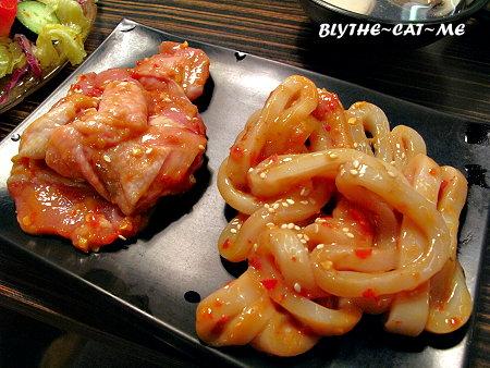 虎燒肉 (44).JPG